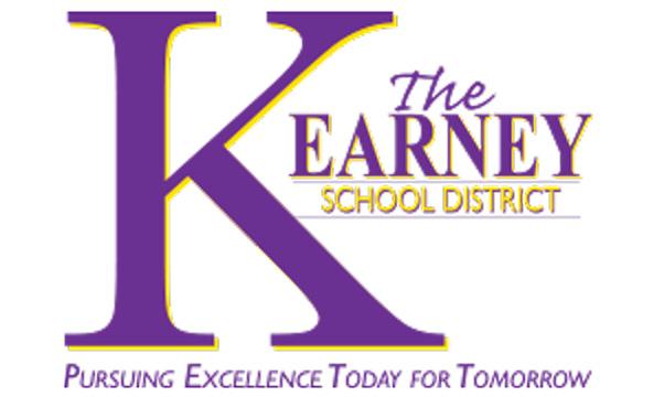 KearneySchool