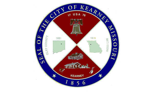 Kearney_logo