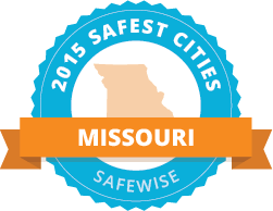 SW-SafestCitiesLogo-FINAL_Missouri