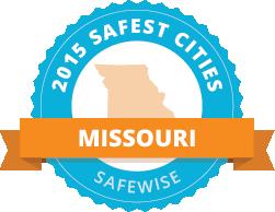 SW-SafestCitiesLogo-FINAL_Missouri