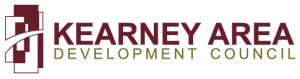 Kearney Area Development Council
