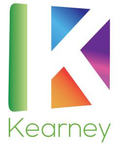 Kearney Comp plan pic