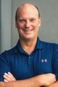 Dave Hinck